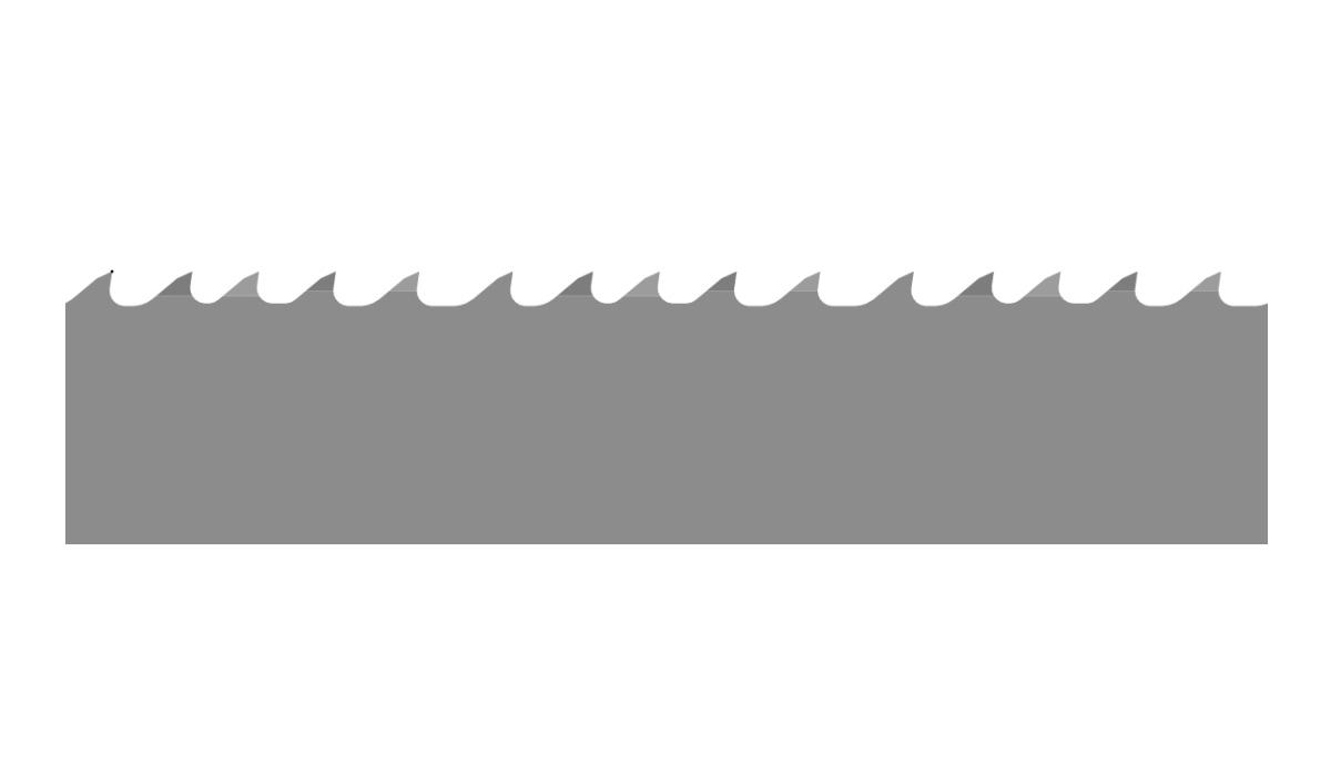 Disegno Tecnico Arrow M42