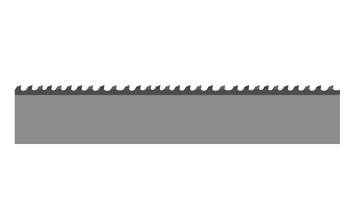 Disegno tecnico Backpro M42 41 1.3 WS