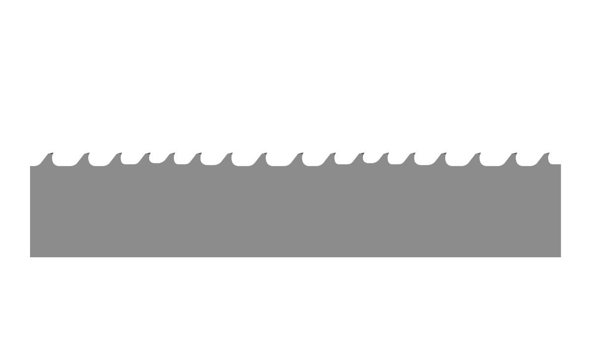 Disegno Tecnico Wave 54 1.6
