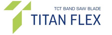 Titanflex