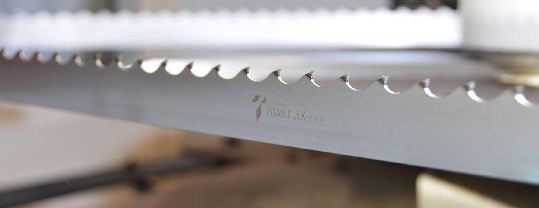 Servizi Turri Technologies